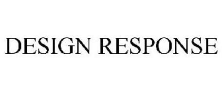 DESIGN RESPONSE