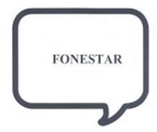 FONESTAR