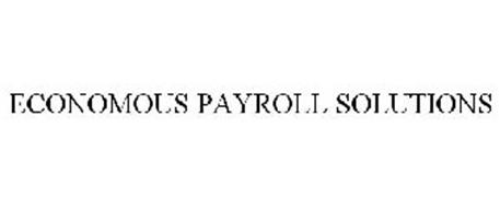 ECONOMOUS PAYROLL SOLUTIONS