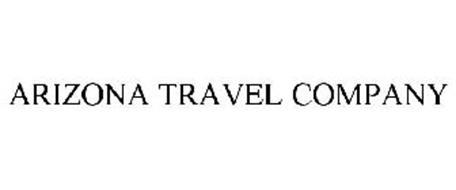 ARIZONA TRAVEL COMPANY
