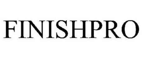 FINISHPRO