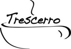 TRESCERRO