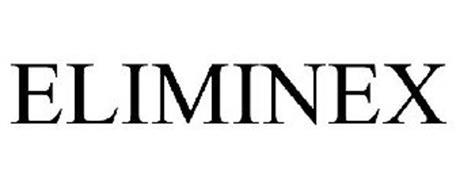 ELIMINEX