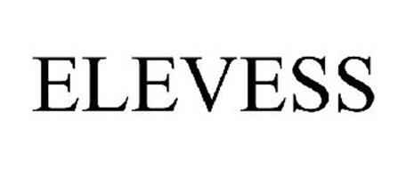 ELEVESS
