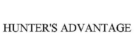 HUNTER'S ADVANTAGE