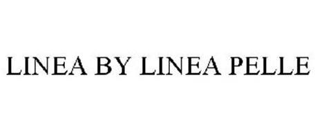 LINEA BY LINEA PELLE