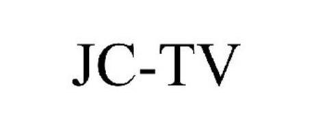 JC-TV