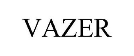VAZER