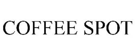 COFFEE SPOT