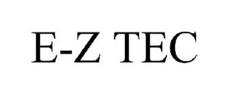 E-Z TEC