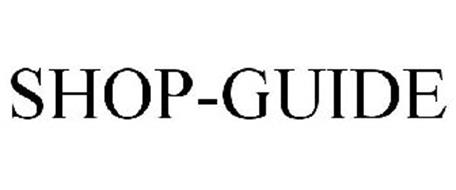 SHOP-GUIDE