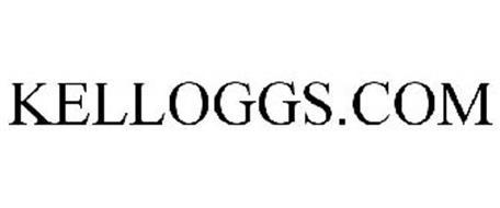 KELLOGGS.COM
