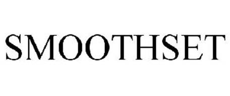 SMOOTHSET