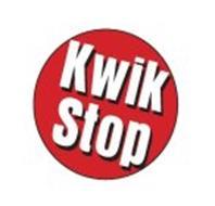 KWIK-STOP