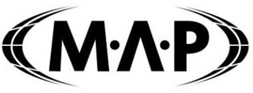 M·A·P
