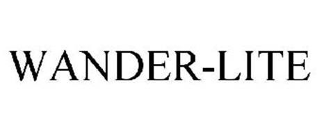 WANDER-LITE