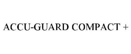 ACCU-GUARD COMPACT +