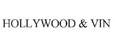 HOLLYWOOD & VIN