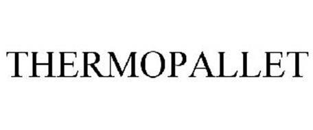 THERMOPALLET