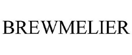 BREWMELIER