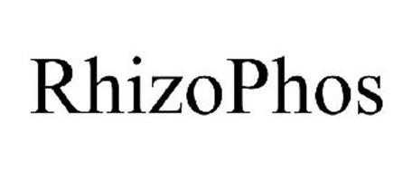 RHIZOPHOS