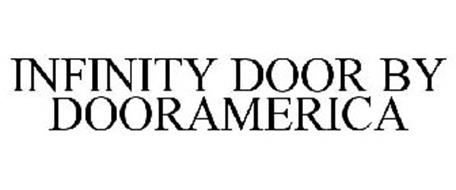 INFINITY DOOR BY DOORAMERICA