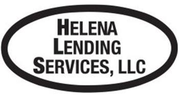 HELENA LENDING SERVICES, LLC