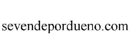 SEVENDEPORDUENO.COM