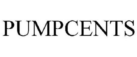 PUMPCENTS