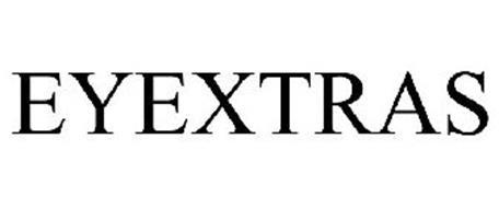 EYEXTRAS