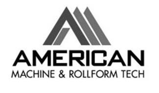 AMERICAN MACHINE & ROLLFORM TECH