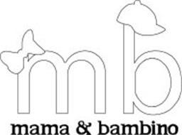 MB MAMA & BAMBINO