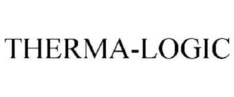 THERMA-LOGIC