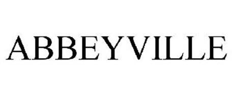 ABBEYVILLE