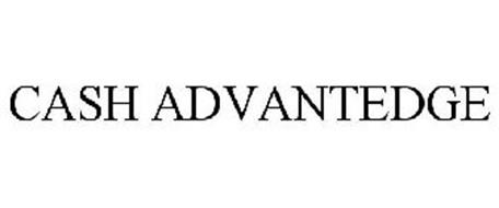 CASH ADVANTEDGE