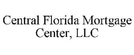 CENTRAL FLORIDA MORTGAGE CENTER, LLC