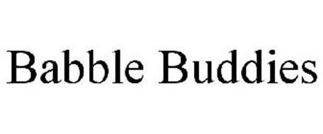 BABBLE BUDDIES