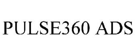 PULSE360 ADS