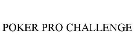 POKER PRO CHALLENGE