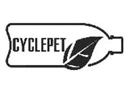 CYCLEPET