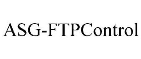 ASG-FTPCONTROL