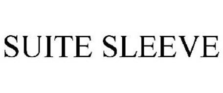 SUITE SLEEVE