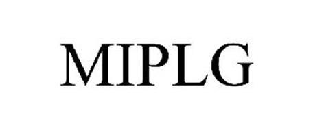 MIPLG