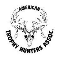 AMERICAN TROPHY HUNTERS ASSOC.