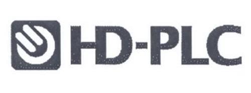 HD-PLC