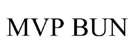 MVP BUN