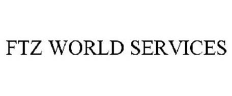 FTZ WORLD SERVICES