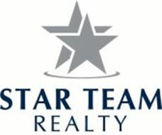 STAR TEAM REALTY