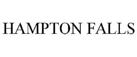 HAMPTON FALLS