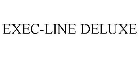 EXEC-LINE DELUXE